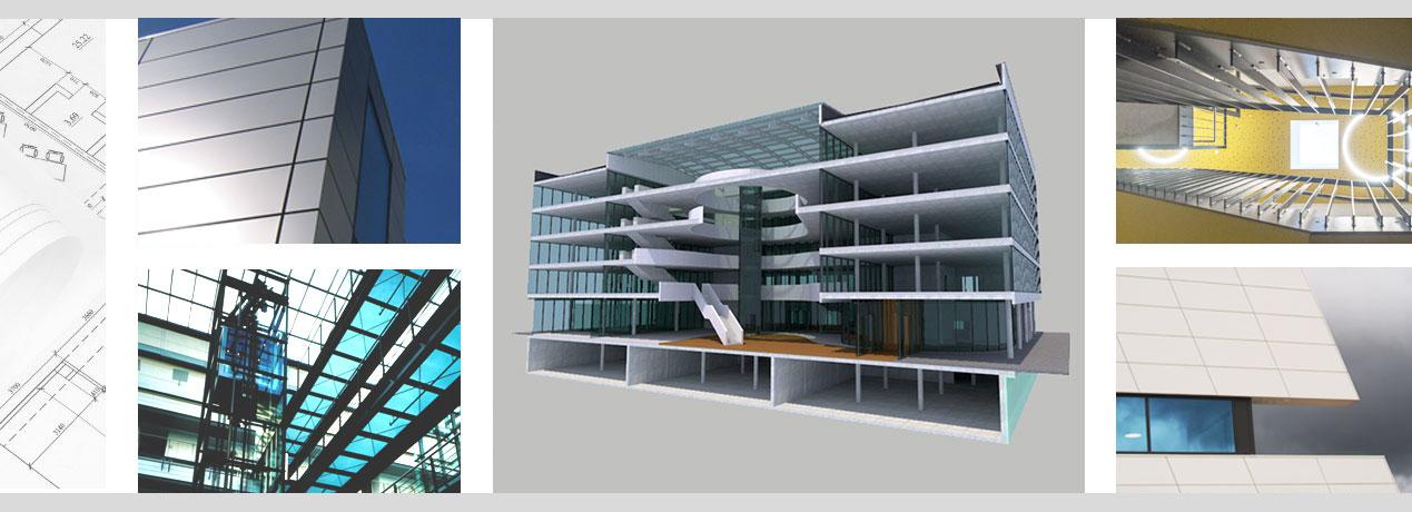 Was Braucht Als Architekt home idb architekten